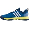 Adidas Barricade Bounce Men's Tennis Shoe