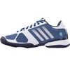 Adidas Adipower Barricade Men's Tennis Shoe