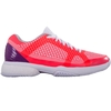 Adidas Barricade Boost 2016 Women's Tennis Shoe