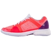 Adidas Barricade Boost 2016 Women's Tennis Shoe
