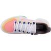 Adidas Stella McCartney Barricade Upcycled Women's Tennis Shoe