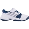 Adidas Court EL Junior Tennis Shoe