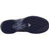 Adidas Adizero Ubersonic Artemis Women`s Tennis Shoe