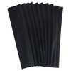 Gamma Full Size Tennis Sleeves 10 Pack