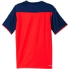 Adidas Club Men's Tennis Tee