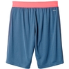 Adidas Barricade Boy's Tennis Short