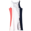 Adidas Stella McCartney Barricade Girl's Tennis Dress