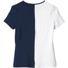 Adidas Stella McCartney Barricade Girl's Tennis Tee