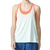 Adidas Club Trend Women's Tennis Tank