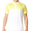 Adidas Pro Men's Tennis Polo