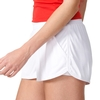 Adidas Court Women's Tennis Short