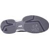 Adidas Barricade Court Men`s Tennis Shoe
