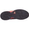 Adidas Sonic Attack Men`s Tennis Shoe