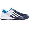 Adidas Adizero Ubersonic 2 Clay Men's Tennis Shoe