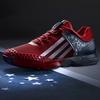 Adidas Adizero Ubersonic 2 G-Dub Men's Tennis Shoe