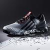 Adidas Adizero Ubersonic 2 Sun Tzu Men's Tennis Shoe