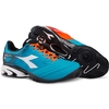 Diadora S Star K VII Men`s Tennis Shoe