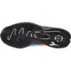 Diadora S Star K VII Men`s Tennis Shoe