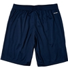 Adidas Galaxy men's Tennis Short