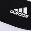 Adidas Galaxy Men's Tennis Tee