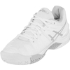 Asics Gel Resolution 6 WIDE Women's Tennis Shoe