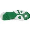 Asics Gel Resolution 6 London Men's Tennis Shoe