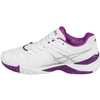 Asics Resolution 6 London Women's Tennis Shoe