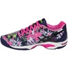 Asics Solution Speed 3 NYC Women's Tennis Shoe