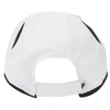 Fila Performance Color Blocked Mens Hat
