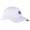 Fila Unisex Performance Hat