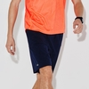 Lacoste Performance Stretch Taffeta Men's Short