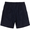 Lacoste Taffeta Boy's Tennis Short