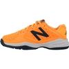 New Balance KC 996 M Junior Tennis Shoe