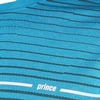Prince Striped Men's Tennis Crew