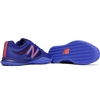 New Balance MC 60 D Men's Tennis Shoe