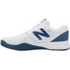 New Balance MC 786 2E Men's Tennis Shoe