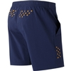 New Balance Tournament 9` Men`s Tennis Short