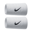 Nike Doublewide Tennis Wristband