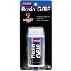 Unique Tourna Rosin Grip
