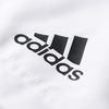 Adidas Response Men's Tennis Short