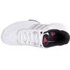 Adidas Barricade Court Women`s Tennis Shoe