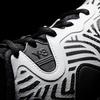 Adidas Y3 Adizero Men's Tennis Shoe