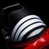 Adidas Y3 Adizero Women's Tennis Shoe