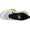 Adidas Barricade Bounce Men`s Tennis Shoe