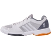 Adidas Stella McCartney Barricade Women`s Tennis Shoe