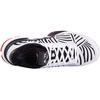 Adidas Y3 Barricade Boost Men's Tennis Shoe