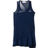Adidas Stella McCartney Barricade Core Women's Tennis Dress