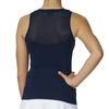 Adidas Stella McCartney Barricade Core Women's Tennis Tank