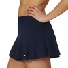 Adidas Stella McCartney Core Women's Tennis Skort