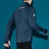 Lacoste Full Zipper Men's Tennis Jacket
